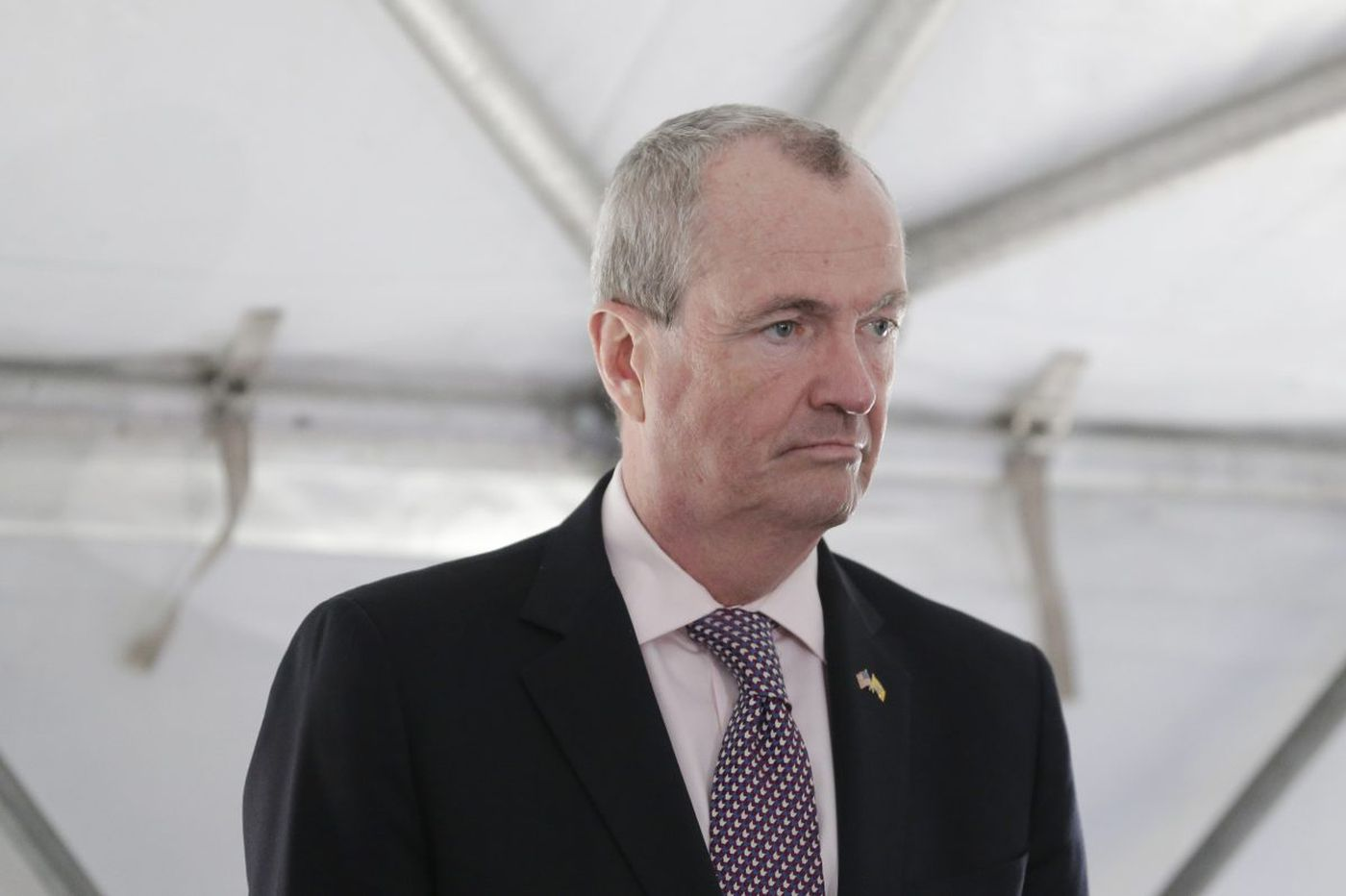 Why Gov. Murphy's free community college plan worries some college presidents