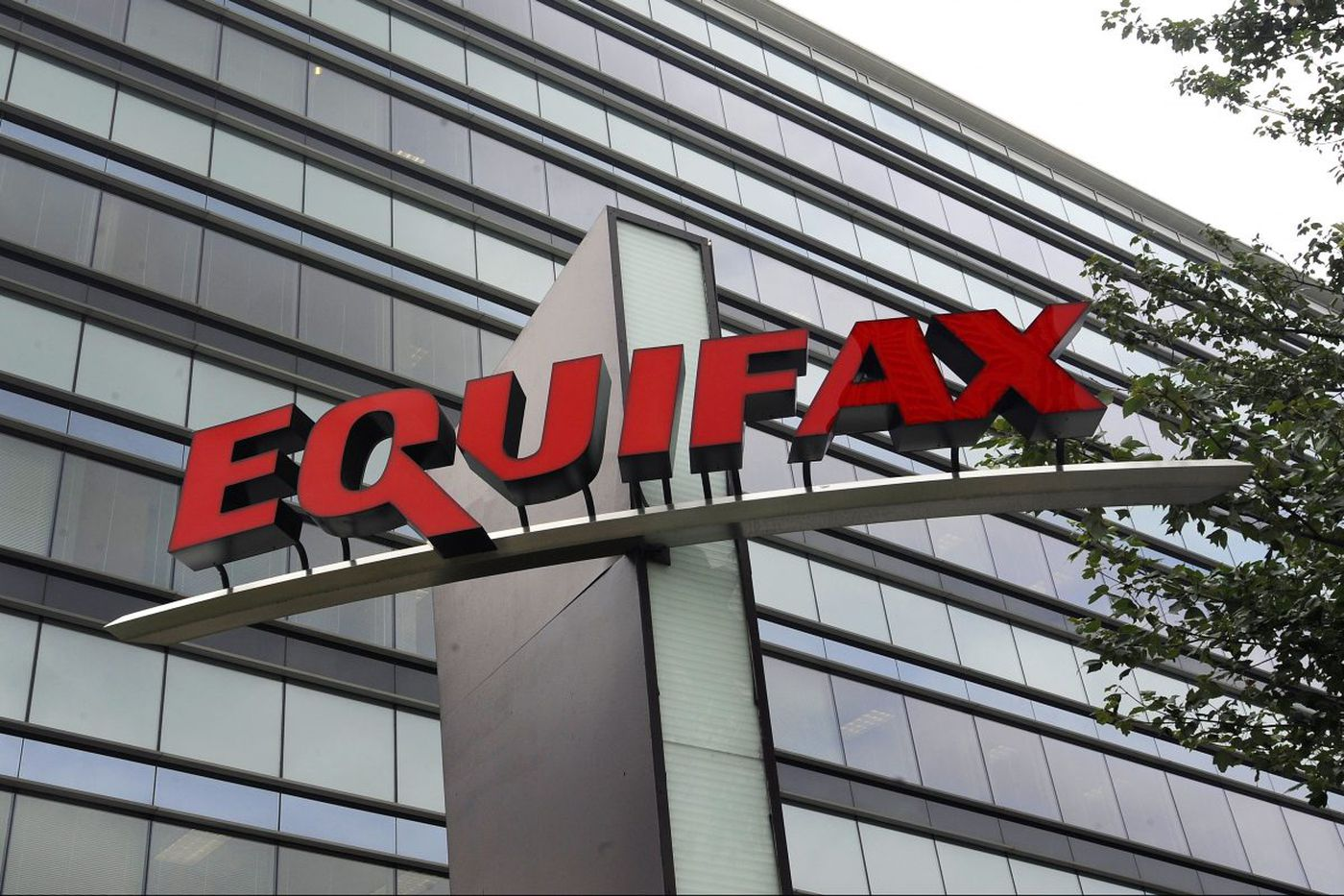 Credit freeze forced by Equifax breach costs more in Pa.