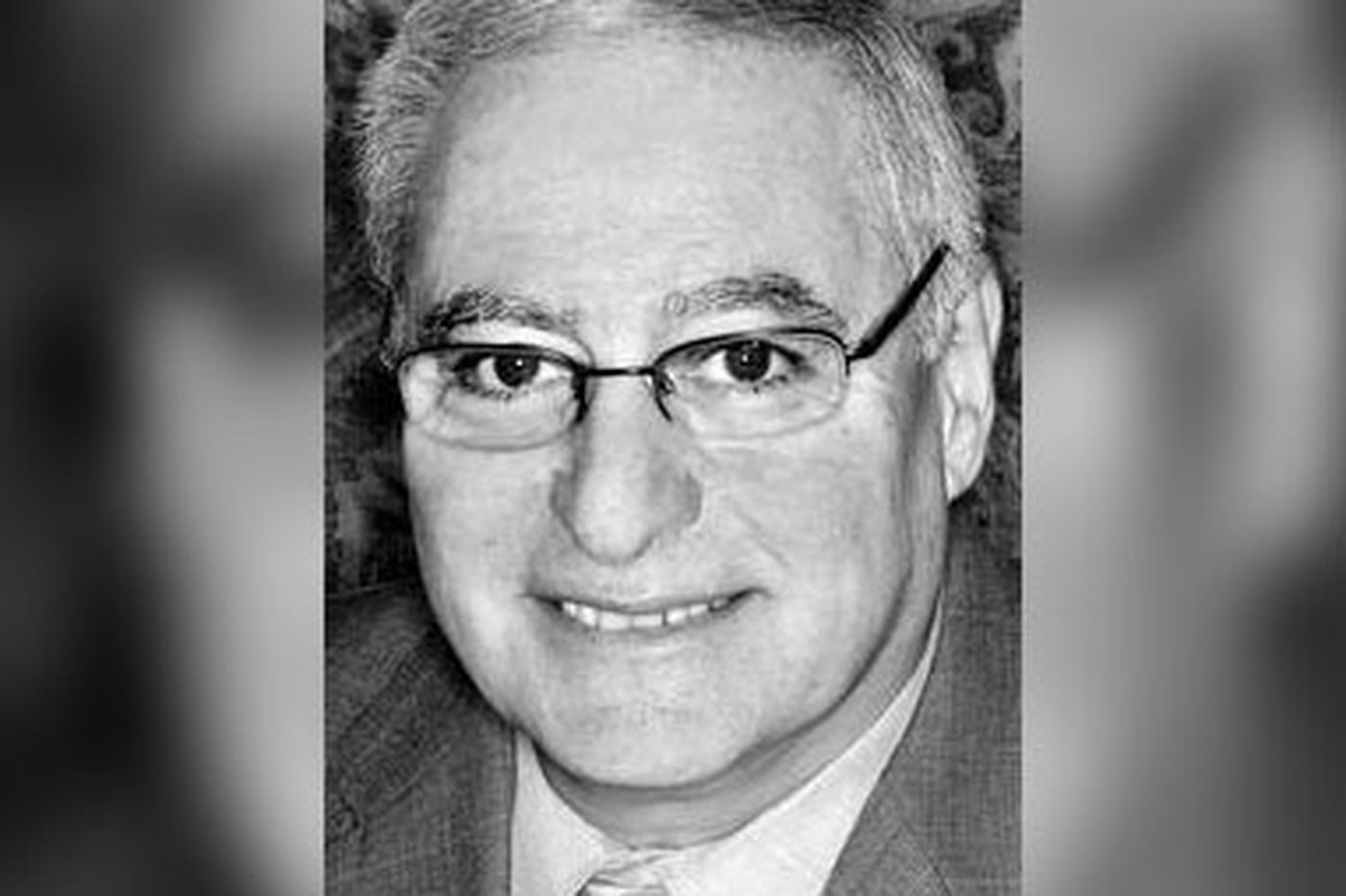 Ted Kirsch to retire: Longtime union leader once led the Philadelphia Federation of Teachers