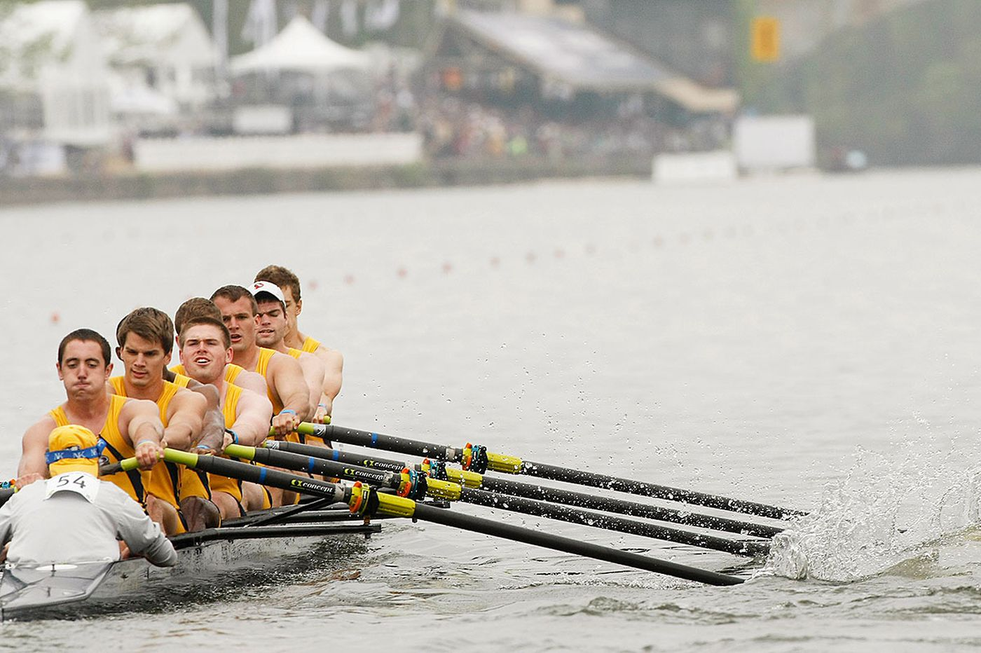Dad Vail Regatta searching for new lead corporate sponsor