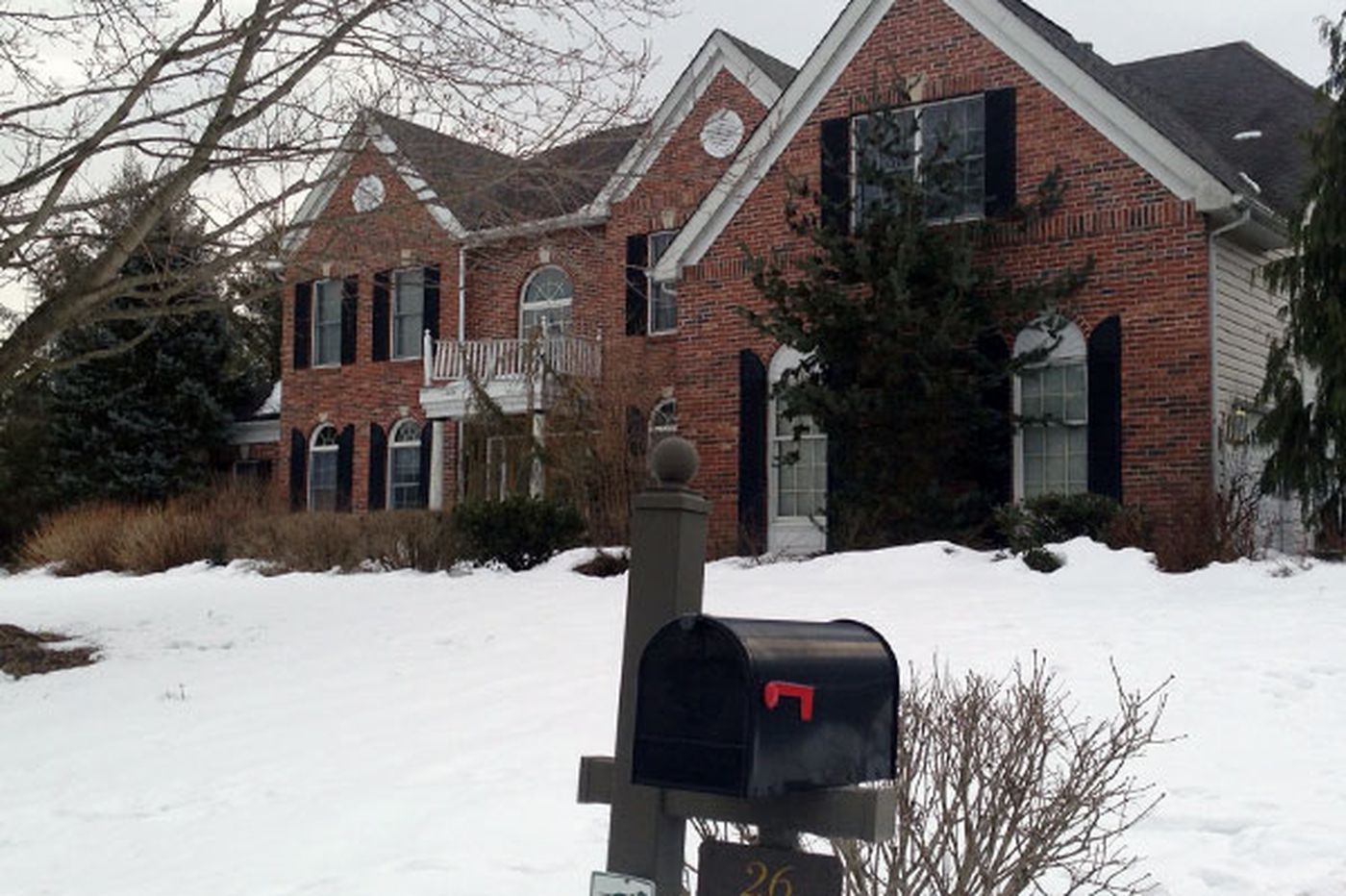 Justice nears - finally - for real estate fraud victims