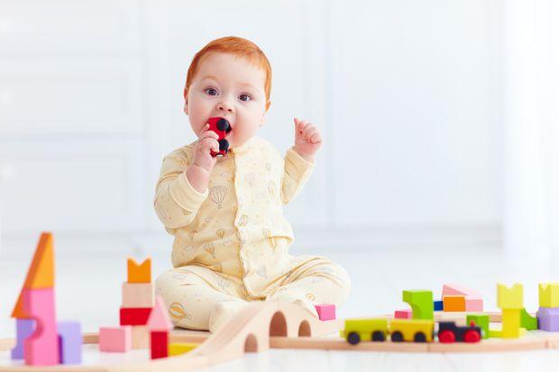 PennPIRG releases annual hazardous-toy report