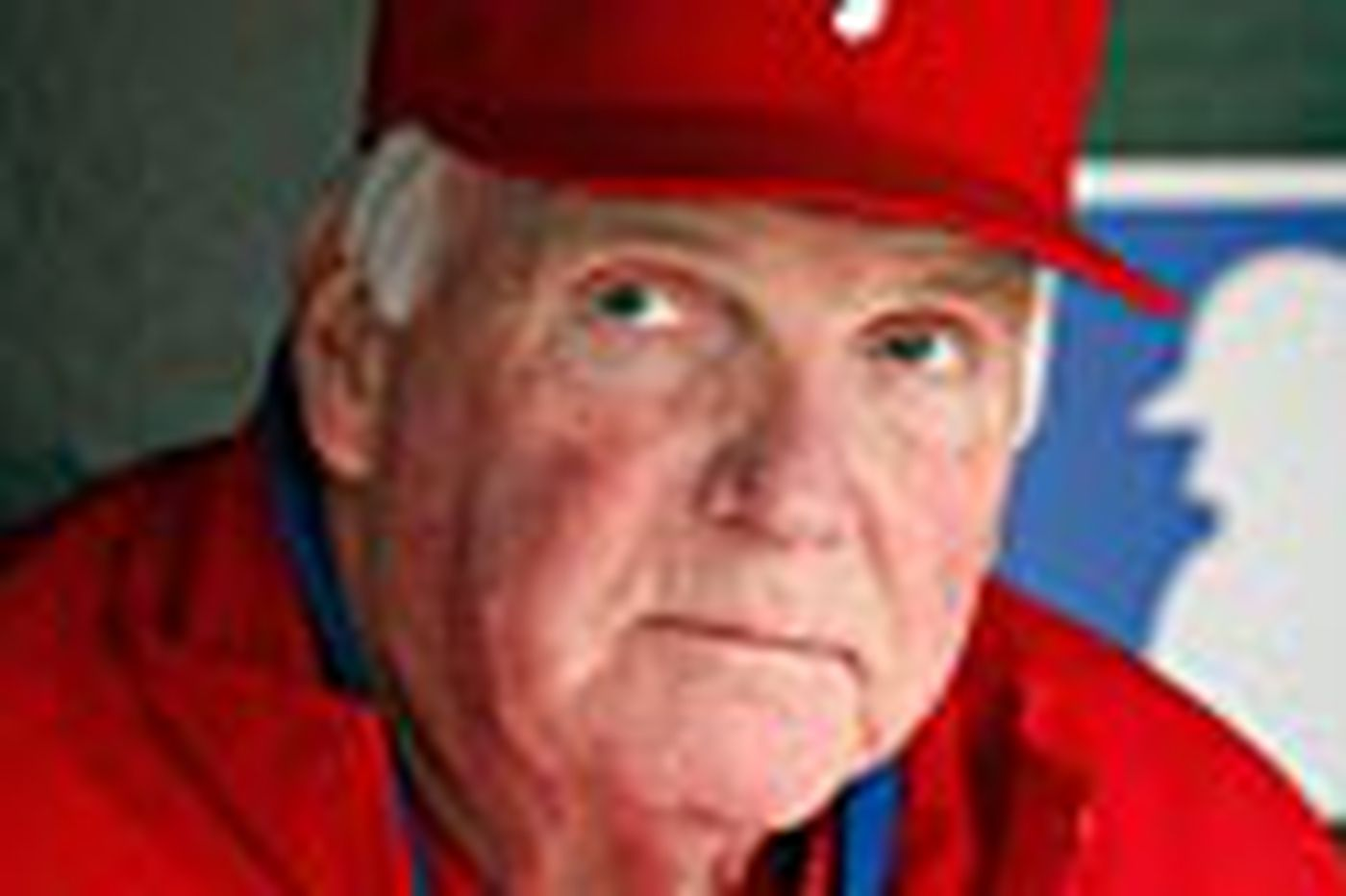 Phillies' Manuel recalls old friend Killebrew