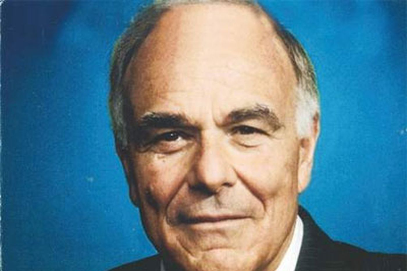 Rendell on wusses, Hillary and a donkey named Swifty