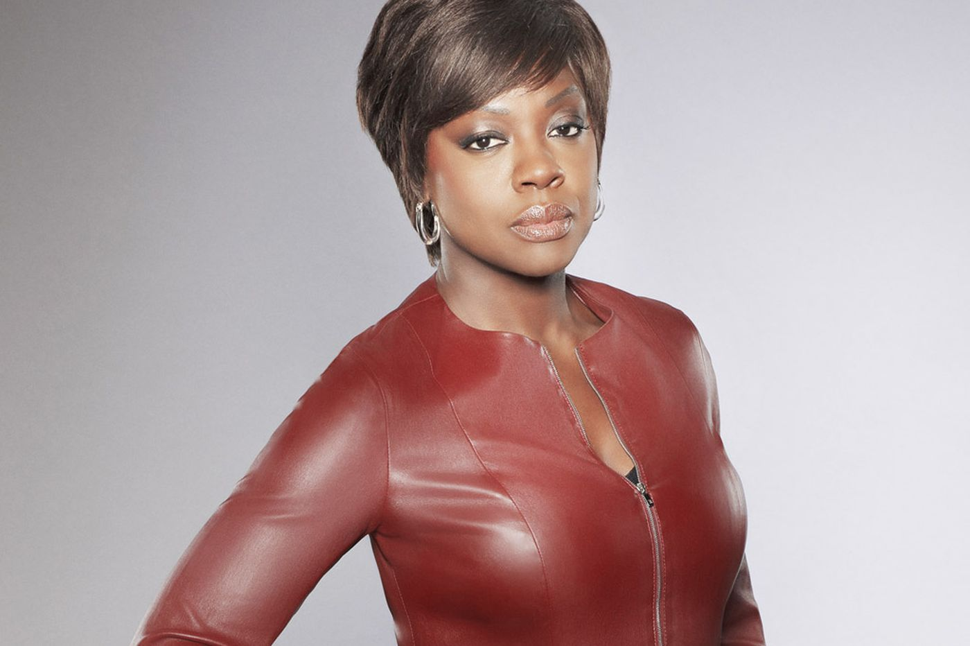 'How to Get Away with Murder,' Philly-style