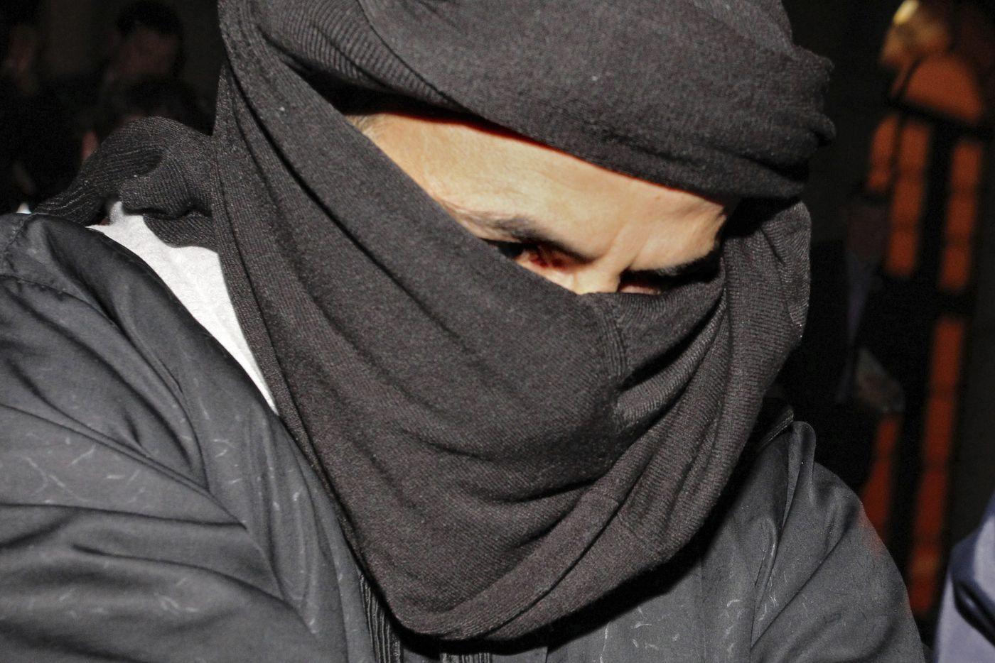 Al-Qaeda operative who recruited Montco's 'Jihad Jane' pleads guilty, agrees to 15 years in prison