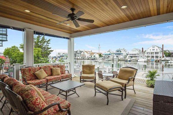 Shore Envy: Seaside getaways in Ocean City, N.J.