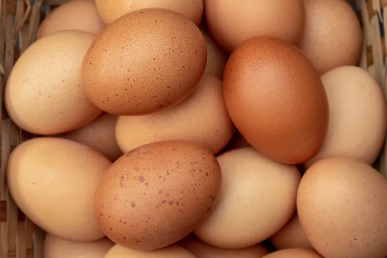 In a large trial published Friday, it appears that too much cholesterol in our diets, especially from egg yolks, can lead to both an increased risk of coronary artery disease and dying, with the degree of the risk correlated with how much cholesterol we eat.