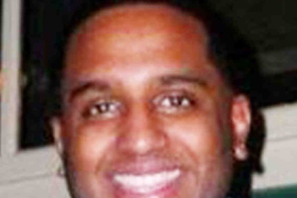Cops ID suspect in Penn State student's slaying