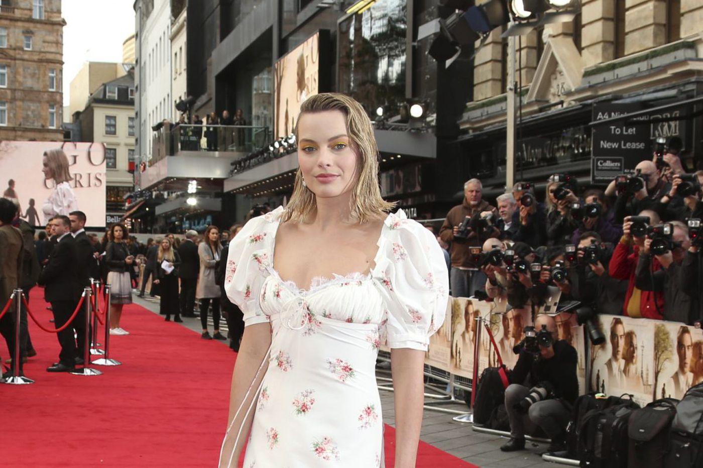 Philadelphia Film Festival announces 2017 line-up