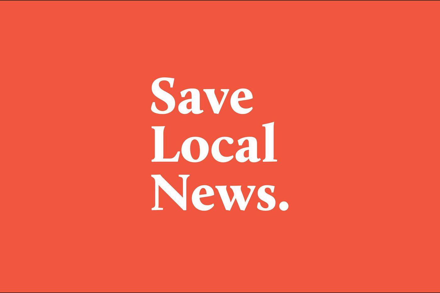 Lenfest Institute awards half a million in grants to promote sustainable local journalism
