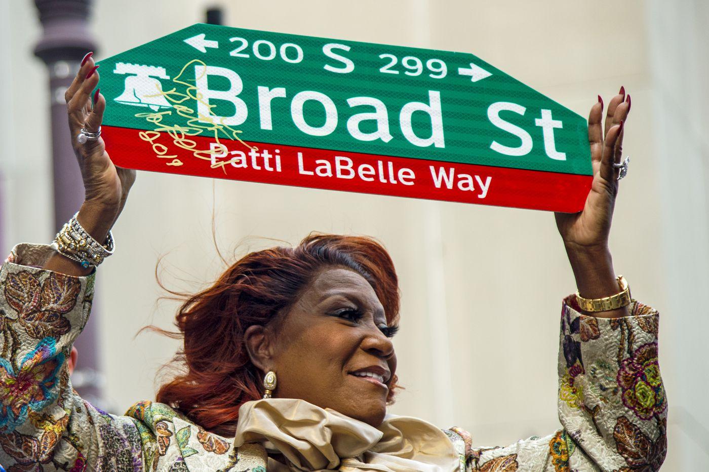 Philadelphia area stars headlining PHL COVID-19 Fund variety show fund-raiser