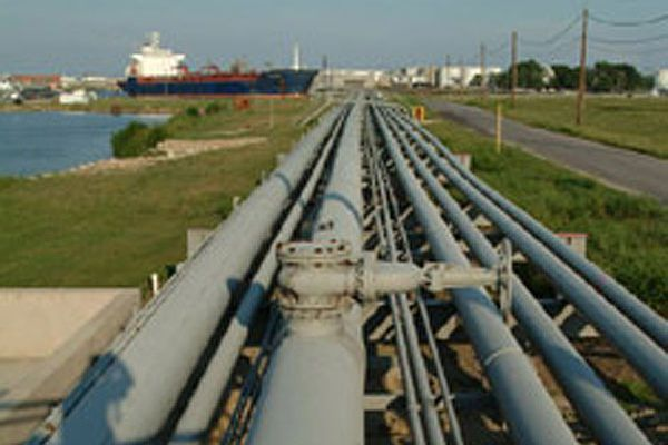 Sunoco Logistics looking to fill pipeline