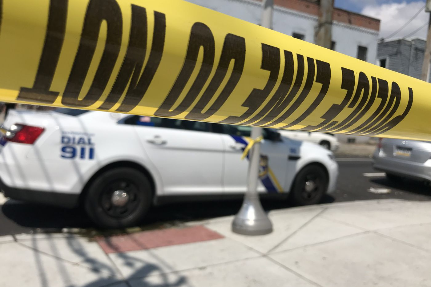Police investigate mysterious fatal stabbing in Northeast Philly