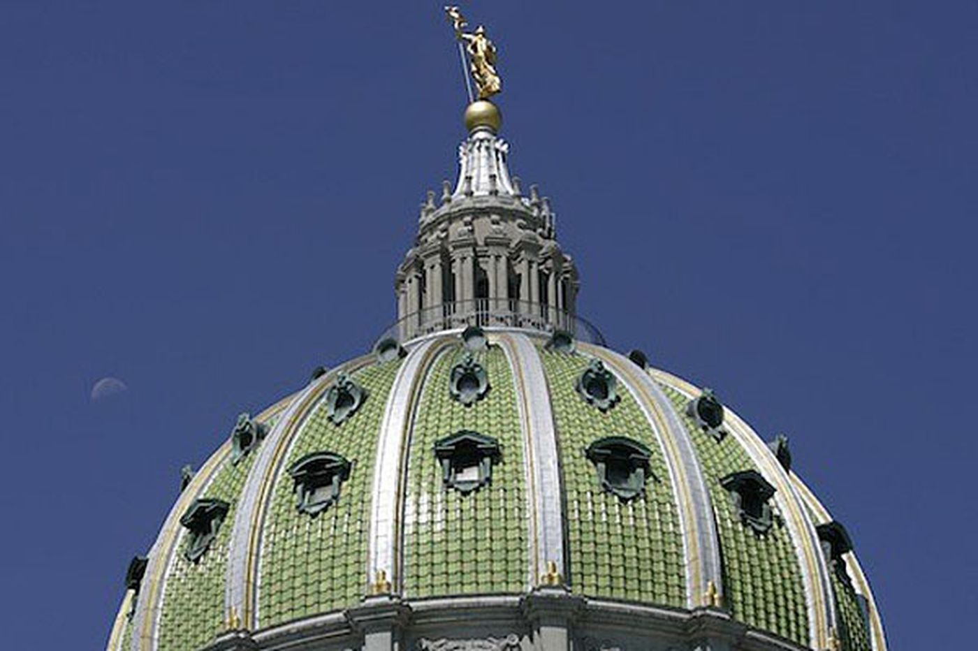 Pa. weighs proposals to force drug addicts into treatment