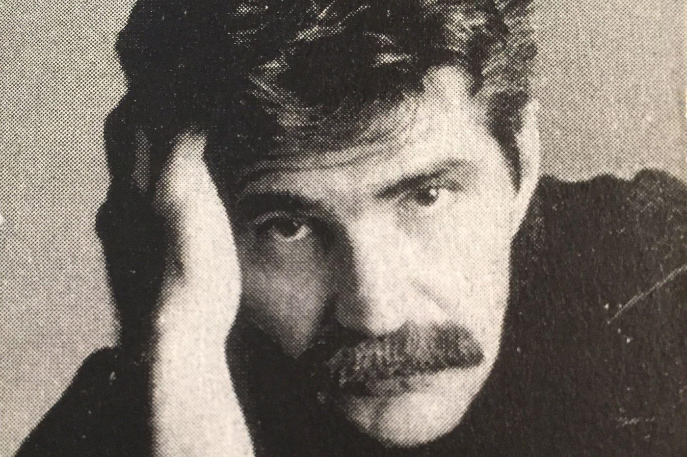 Joe Baltake, former film critic for Philadelphia Daily News, Sacramento Bee, dies at 74