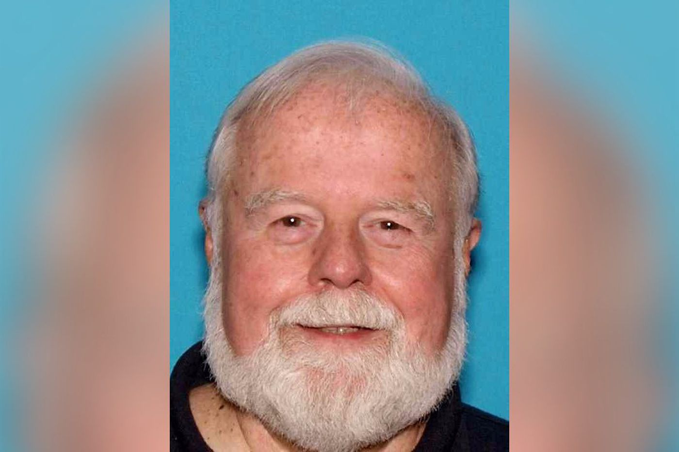 South Jersey pastor, 74, charged with sexually assaulting minors