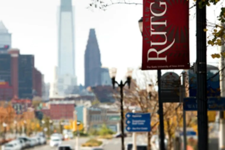 Rutgers announced on Monday that student workers will see a minimum wage increase to $11 an hour come January.
