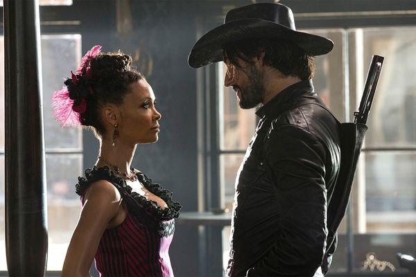 Fall TV: Your guide to new shows this season