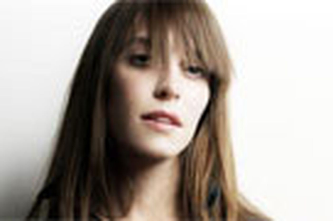 Demolishing easy-listening label, Feist brings urgent, complex pop to the Academy