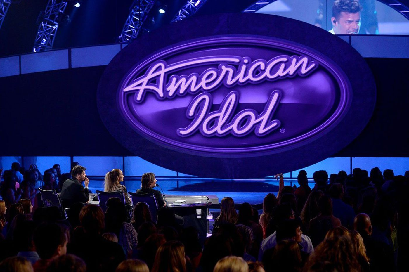 'American Idol' auditions set for Sept. 6 in Philly