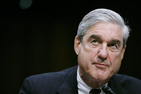 What's Robert Mueller supposed to do as special counsel?
