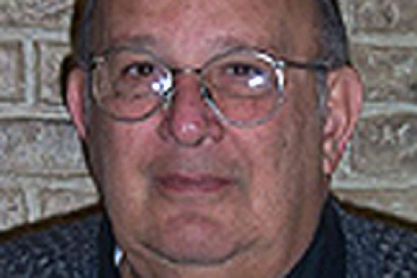 George S. Yacoubian, 79, Havertown pharmacist