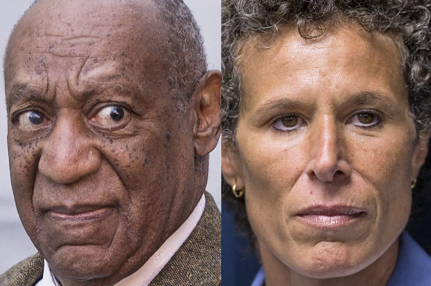 Bill Cosby Retrial: Day-by-day updates