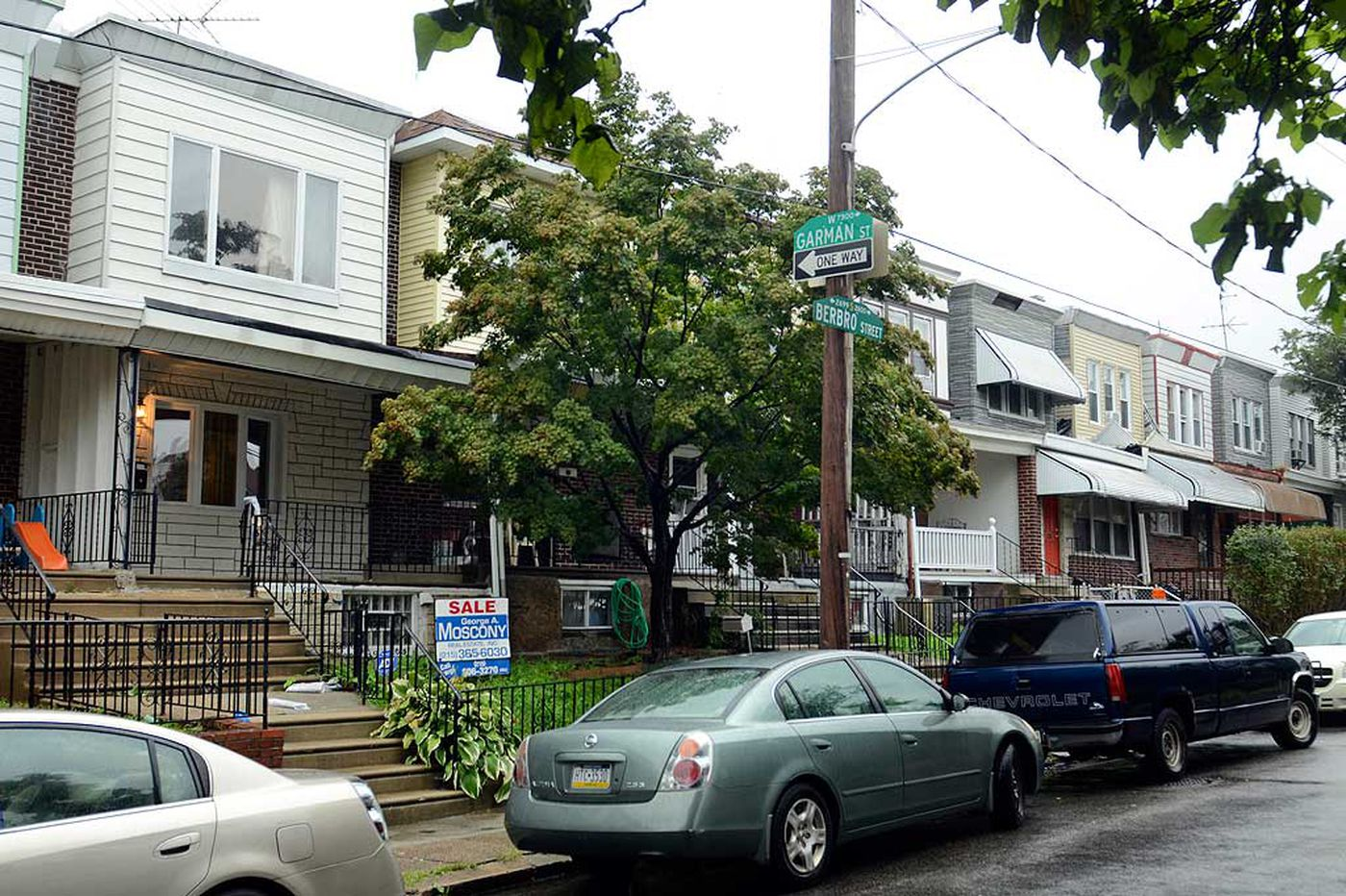 An analysis of Philly deeds reflects the challenges facing low- and moderate-income home buyers