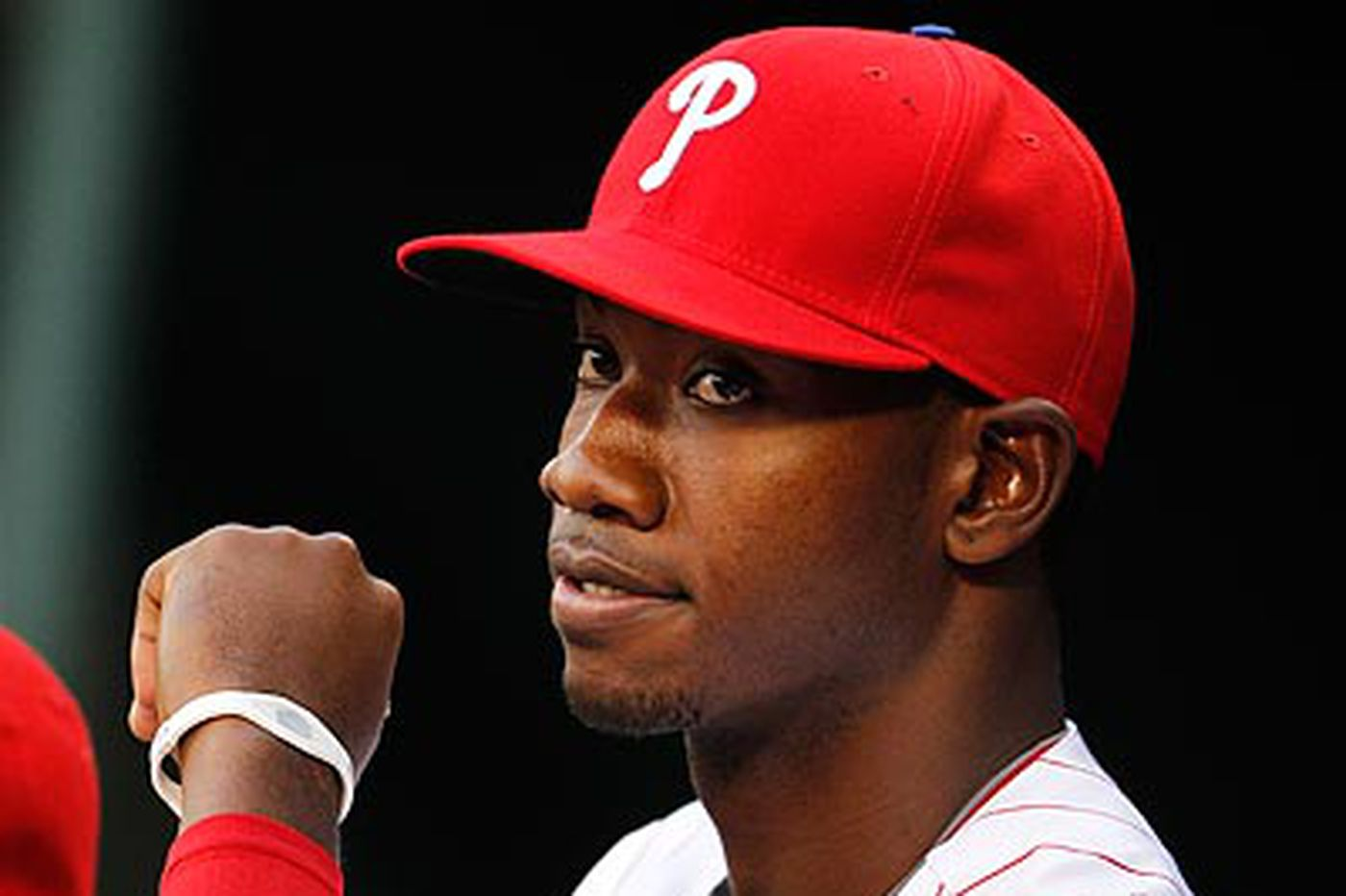 Phillies Notebook: Phillies brass decides time right for Brown, after all