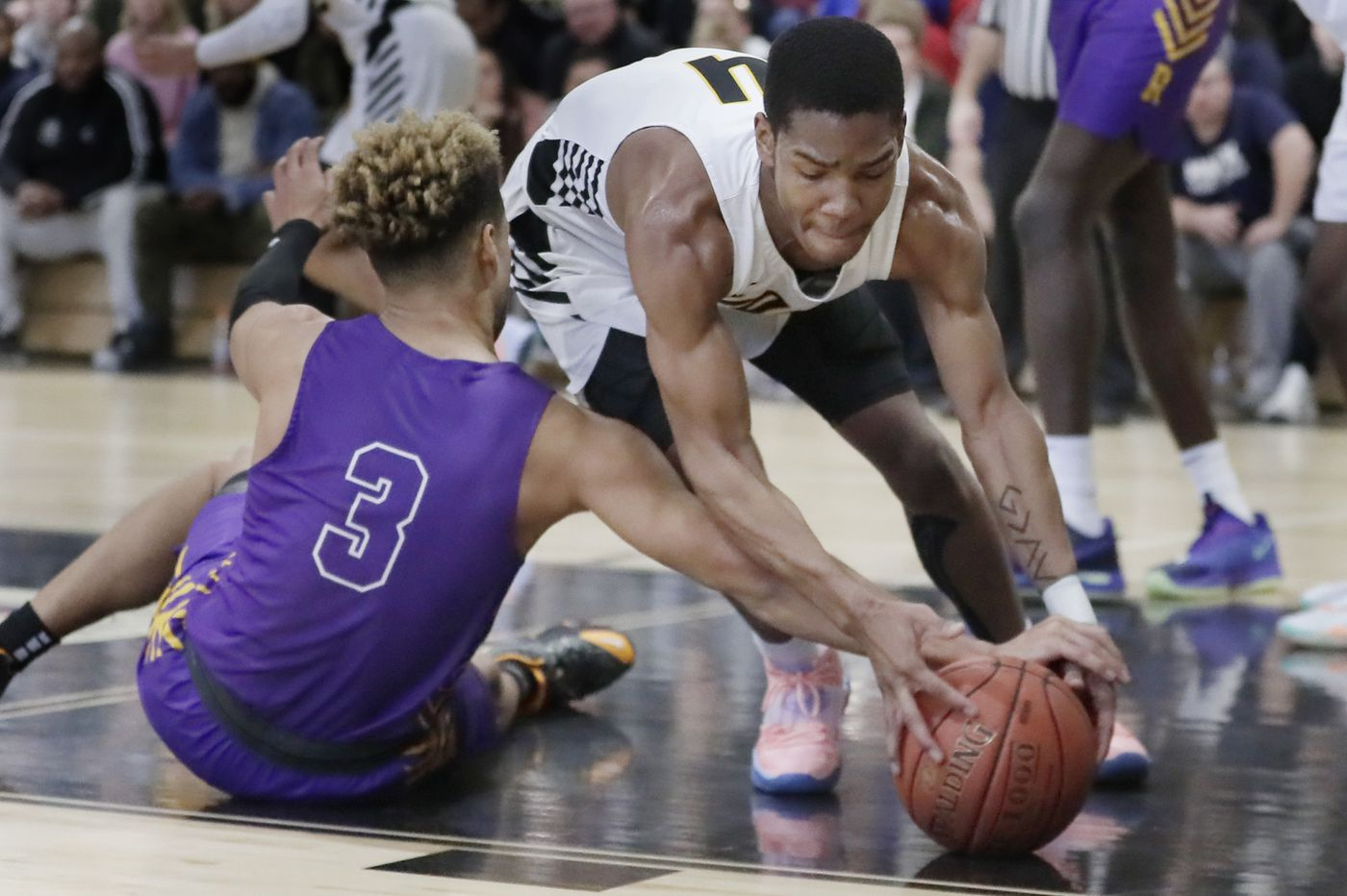 Southeastern Pennsylvania basketball rankings: Semifinals set in Public, Catholic Leagues