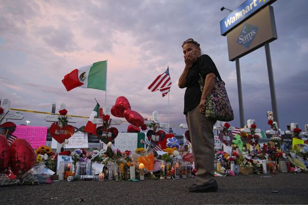 Walmart's move on guns and ammunition sends an important message to Congress: People want action | Editorial