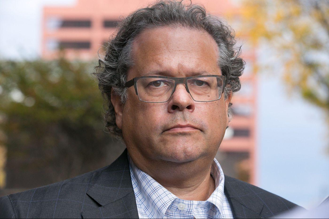 In testimony, Bob Brady aide punches back at prosecutors