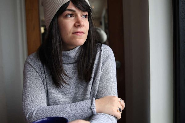 Wayne's Abbi Jacobson on 'Broad City's' final season: 'There's a finish line' in sight, and it's 'very hopeful'