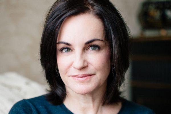 Pennsylvania Ballet names Shelly Power next executive director
