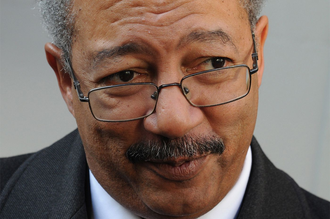 Former Philly congressman Chaka Fattah's attempt to shorten his 10-year corruption sentence was shot down by an appeals court