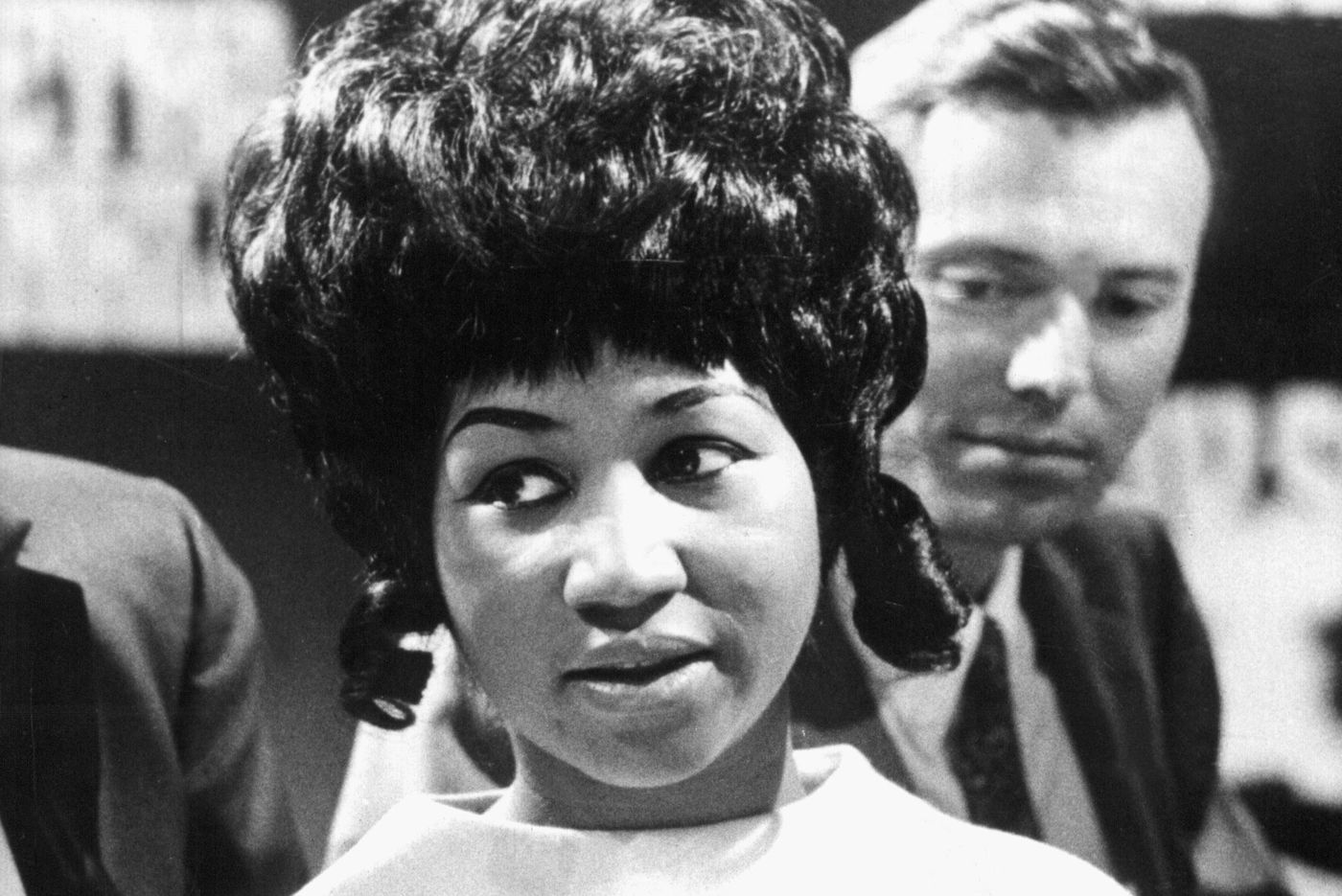Aretha Franklin: 12 songs that showcase her greatness