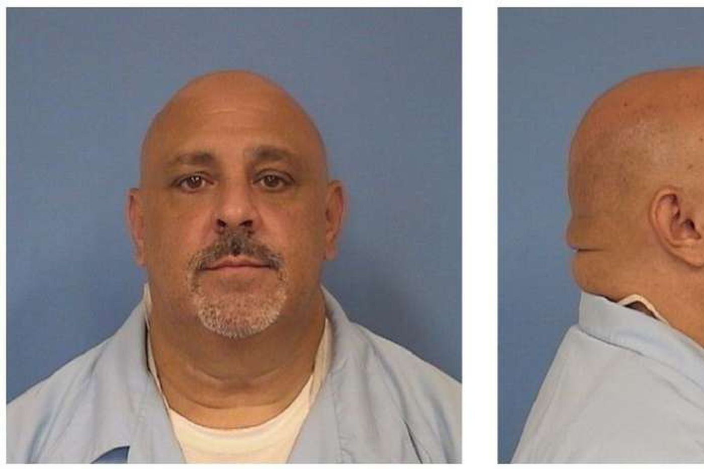 Convicted scammer creates federal PACs from prison