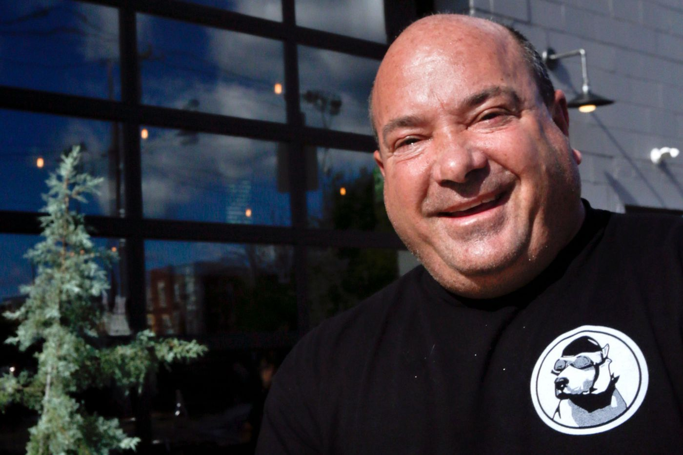 Reputed mob enforcer, restaurateur Narducci pleads guilty in loan-sharking case, asks for prison