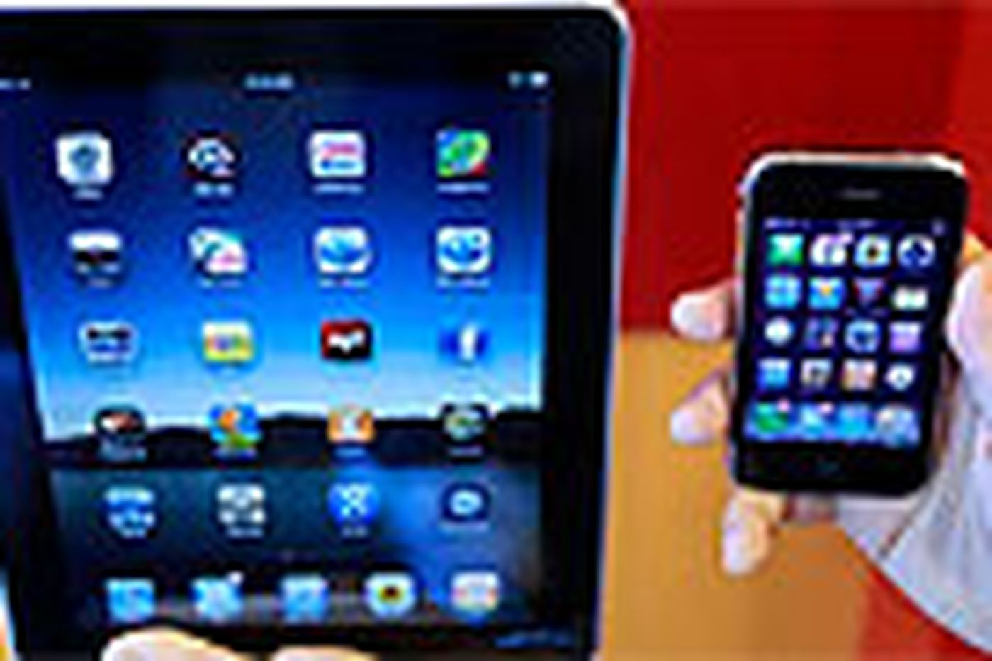 Consumer 10.0: AT&T pricing plan may not help some iPhone users