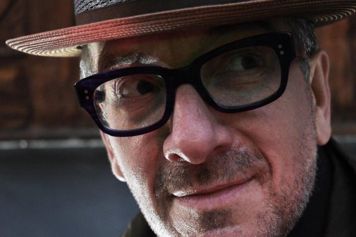 Elvis Costello, Blondie, Hozier and 11 other bands to see ...