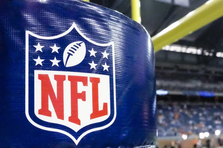 The Philadelphia judge overseeing the NFL's landmark concussion settlement declined a league request Wednesday to appoint an investigator to weed out fraud among those seeking payouts.
