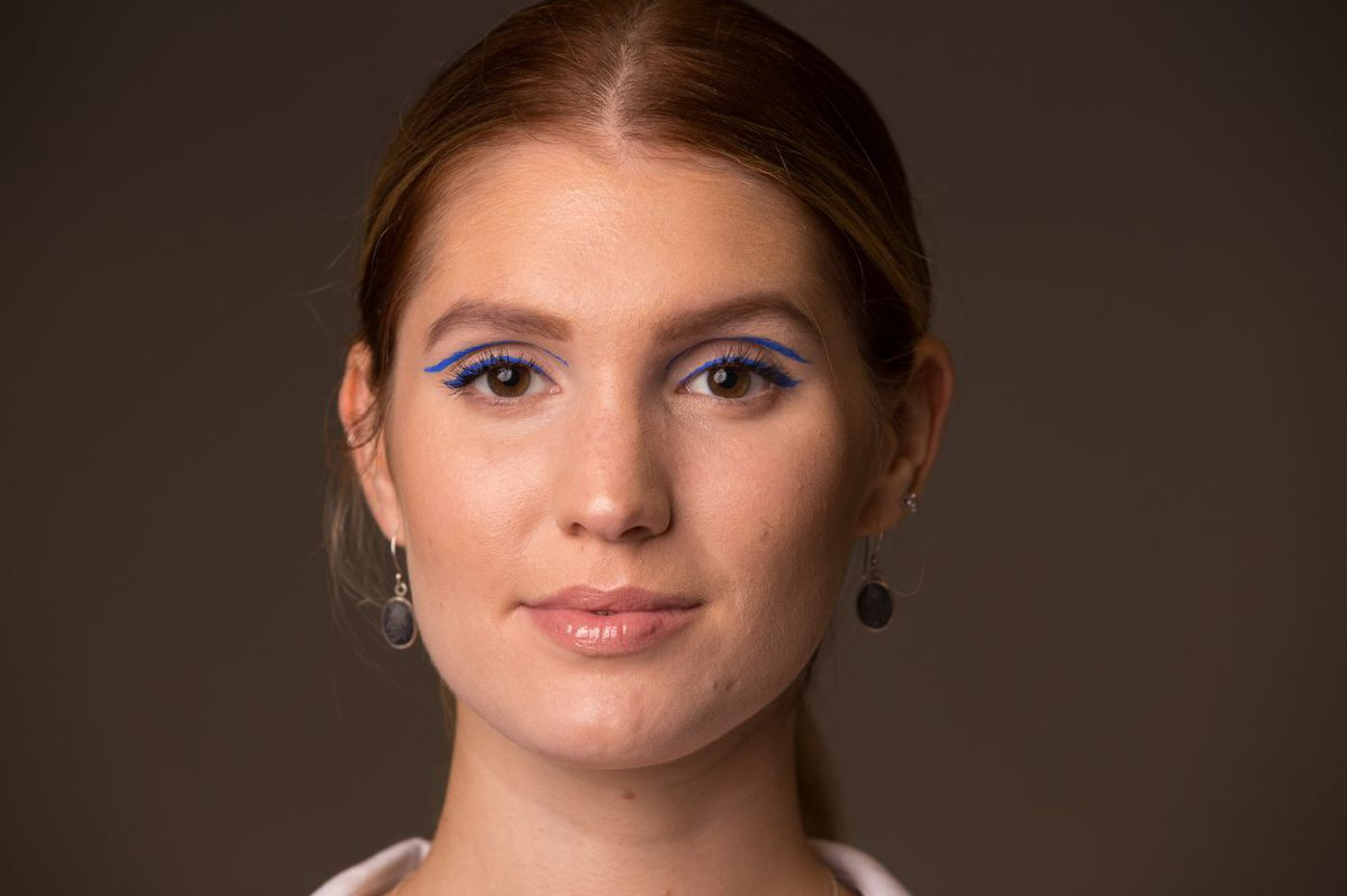 This fall, let your eyeliner float