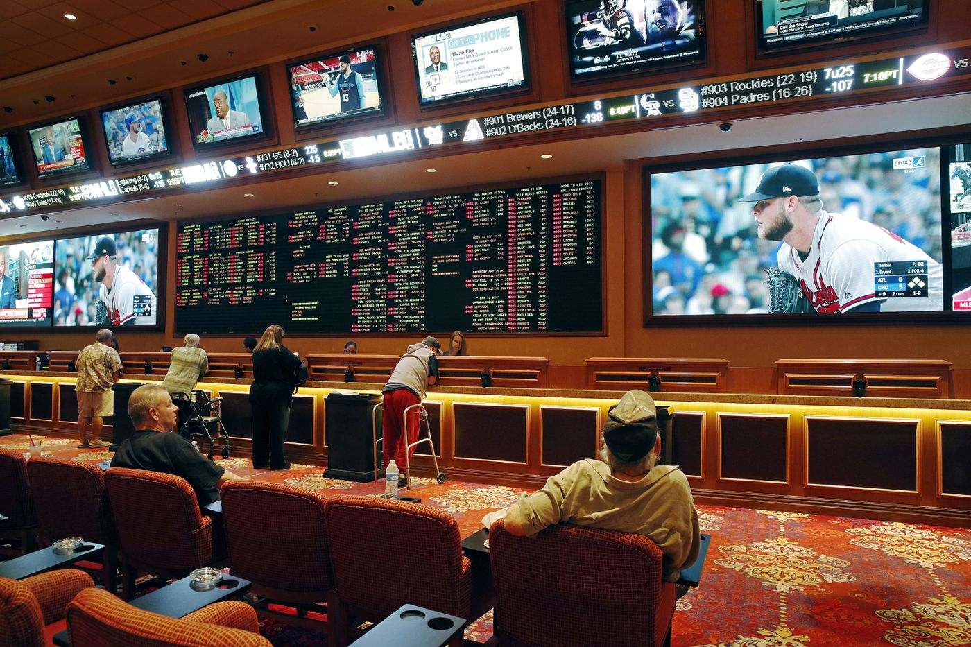 Sports betting vegas limits of liability xmr crypto currency charts