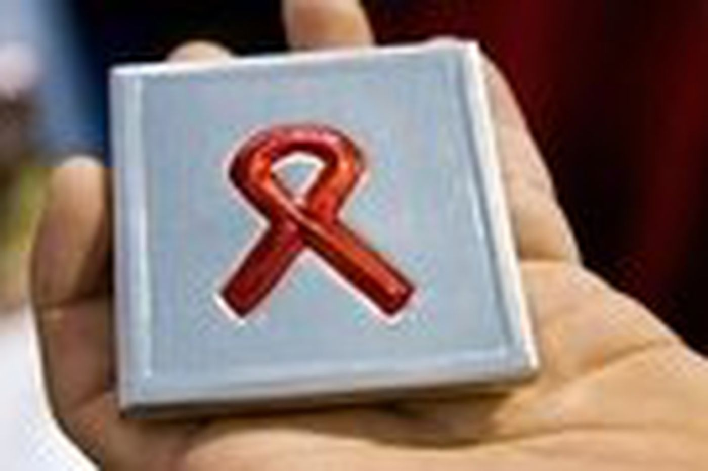 Beyond the Spin: Worth the risk of rankling to say: AIDS is black disease