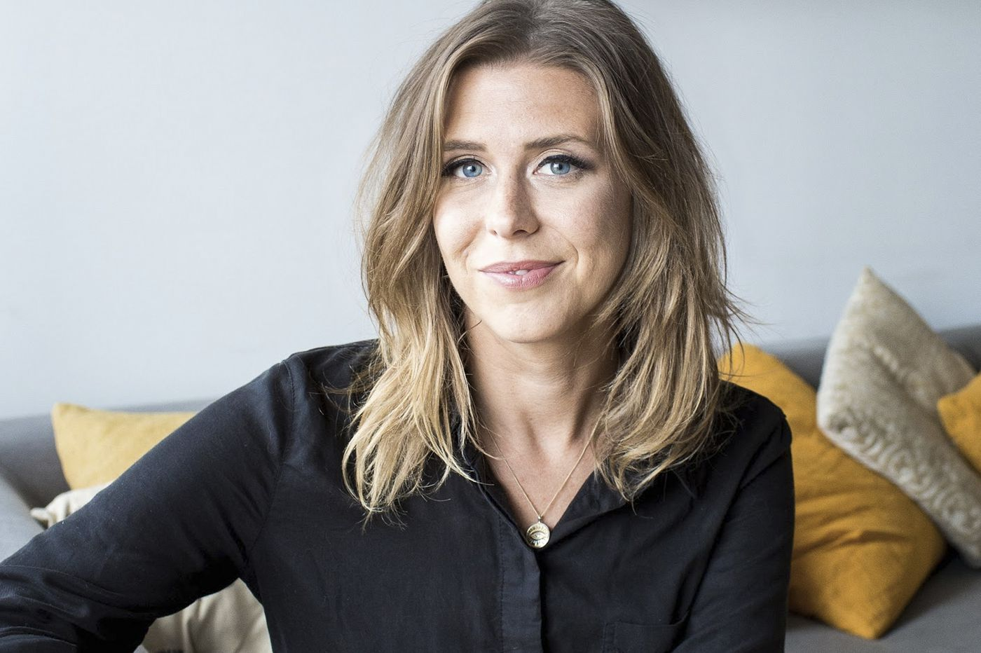 New host coming to WXPN's 'World Cafe'