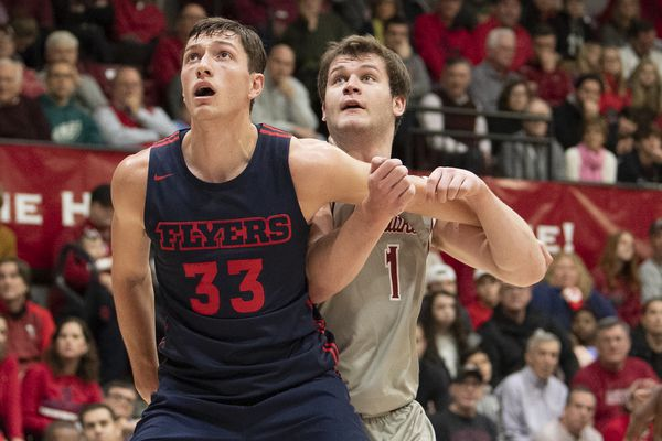 Dayton 80, Saint Joseph's 67: Stats, highlights, and reaction from the Hawks' loss
