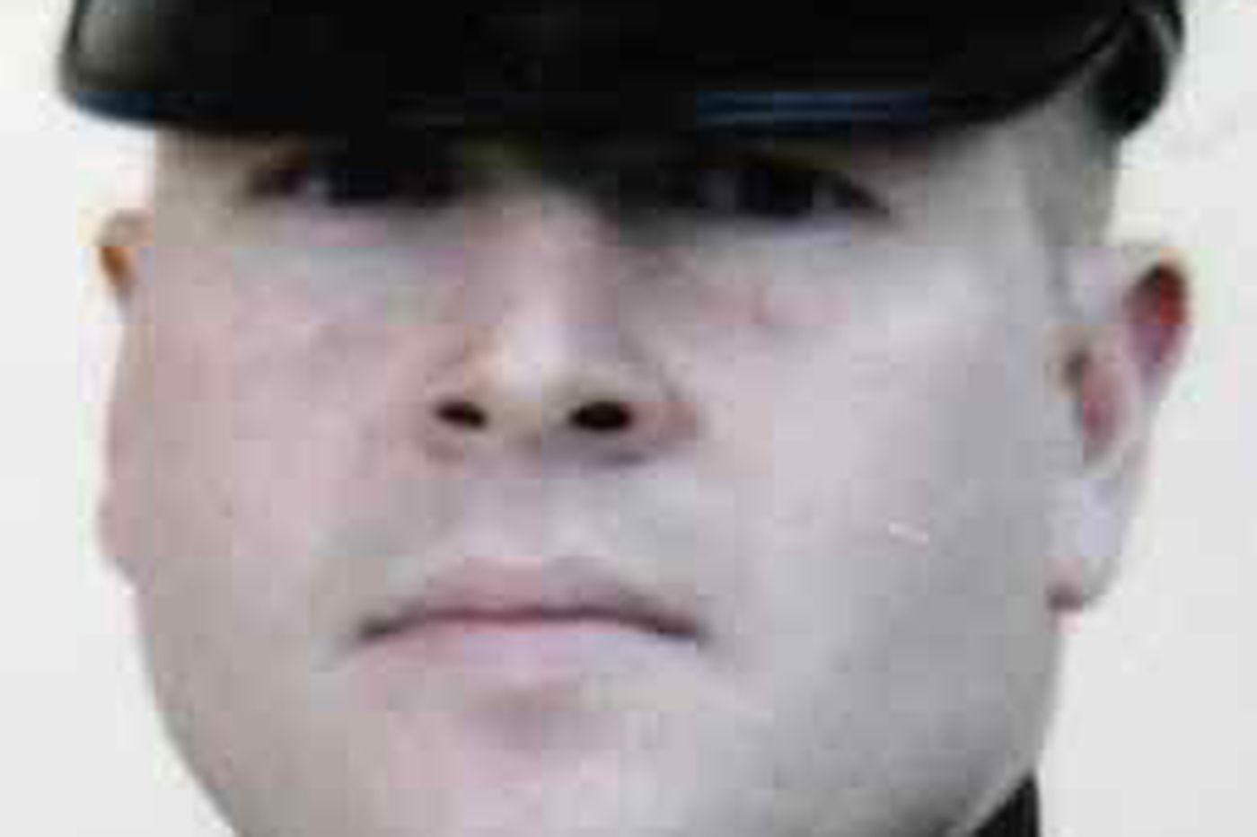 Cop, 2nd man slain near Pittsburgh