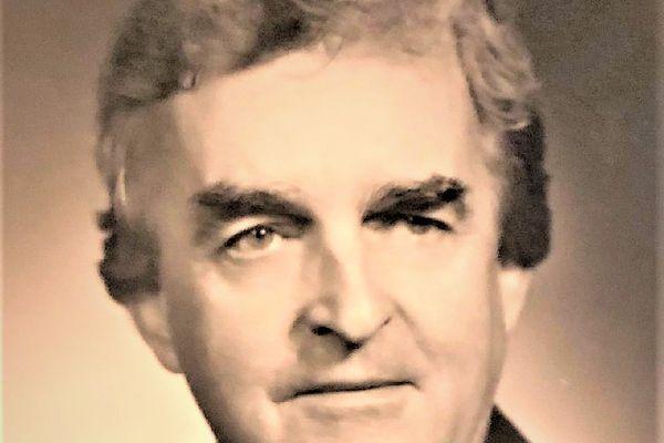 Joseph J. Sullivan Sr., 80; rose from heavy equipment operator to president of Teamsters local