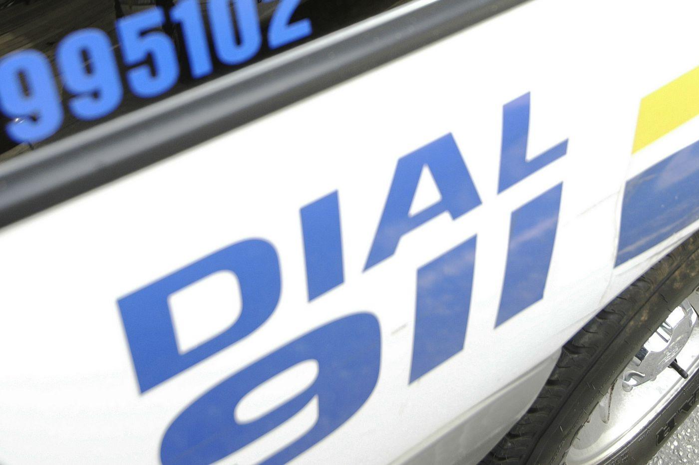 Triple shooting in Kensington leaves one dead